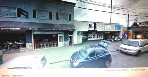 2608 6th Ave - Google Maps