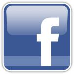 Facebook logo 150x150 Wedding & Special Event Lessons
