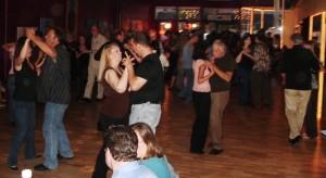 Maia Dance