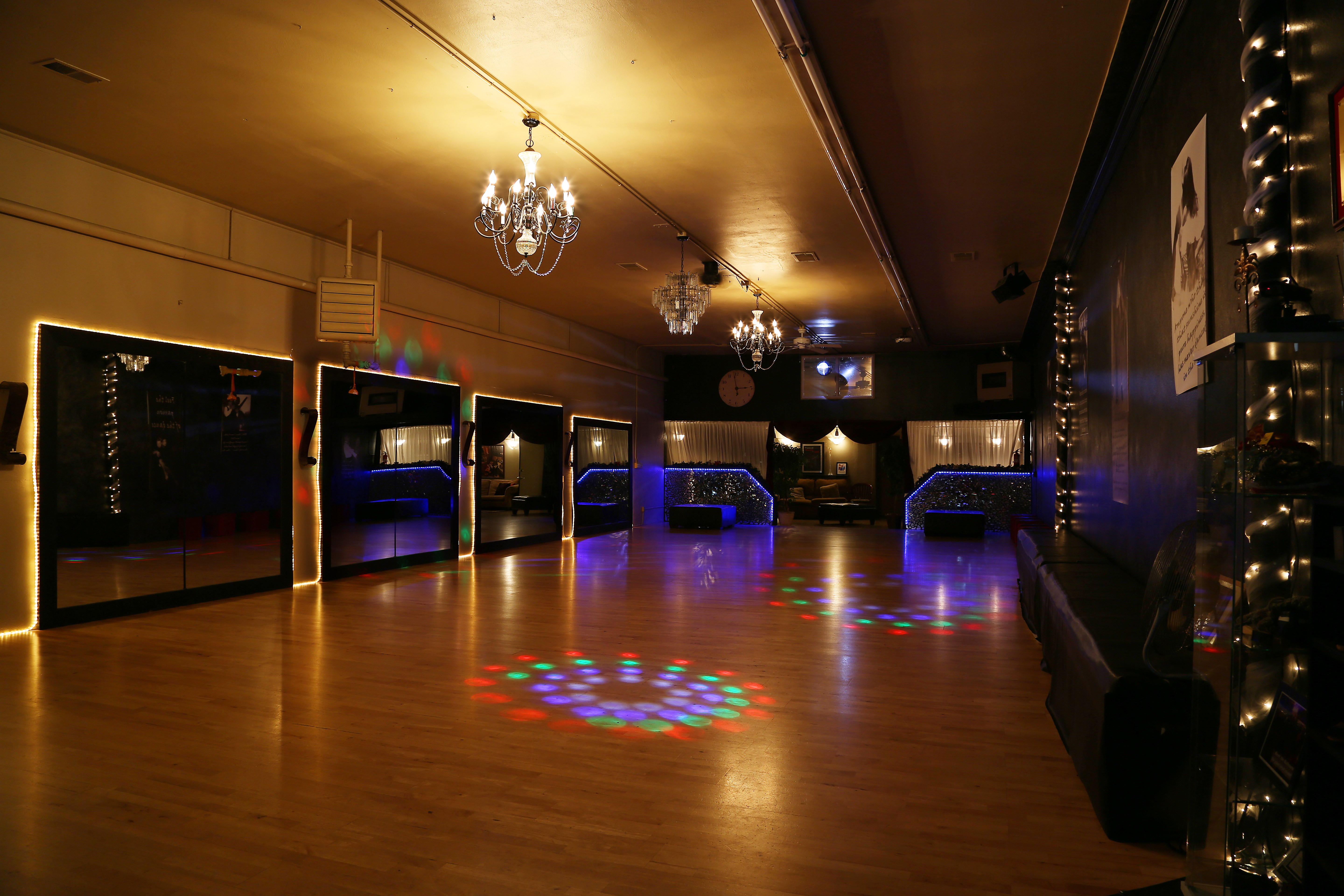 Party Hall Rental Related Keywords & Suggestions - Party Hall Rental ...