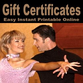 Studio 6 Ballroom Event Hall and Studios Gift Certificates Dancing Tacoma2 Welcome to Studio 6 Ballroom!