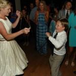 Studio 6 Ballroom Wedding Lessons Day 2013 10 e 150x150 Wedding & Special Event Lessons