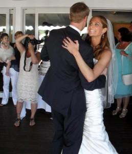 Studio 6 Ballroom Wedding Lessons Han1 258x300 Wedding Lessons