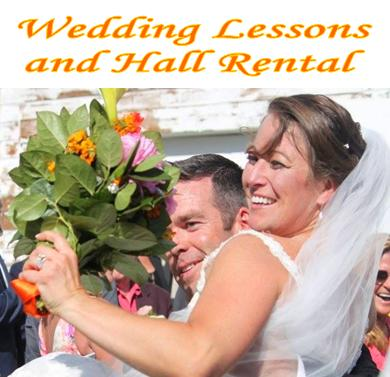 Wedding Dance Lesssons and events and hall rental at Studio 6 Ballroom Event Hall and Studios Tacoma 2015 Welcome to Studio 6 Ballroom!