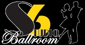 Studio 6 Ballroom Event Hall & Studios
