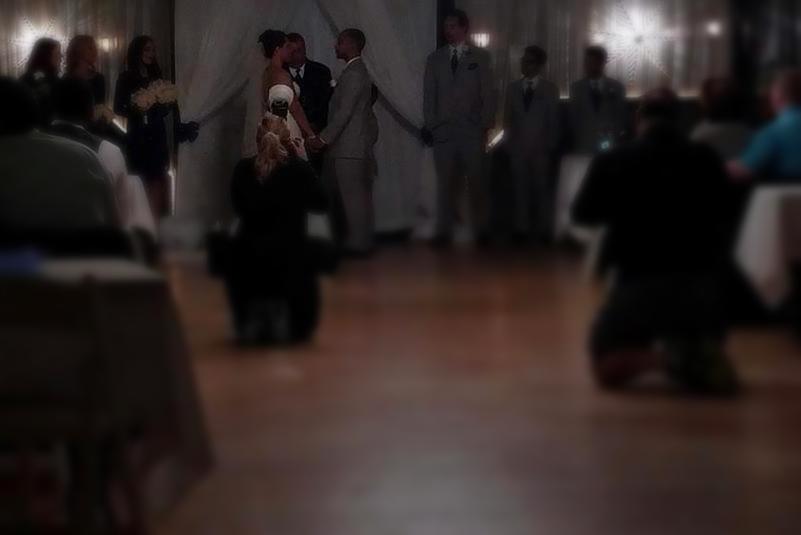 Studio 6 Ballroom Event Hall and Studios Private Event Birthday Wedding Rental Tacoma WA (12)