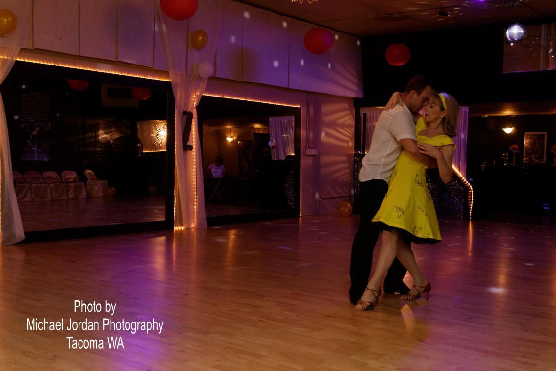Studio 6 Ballroom Event Hall and Studios Private Event Birthday Wedding Rental Tacoma WA (15)