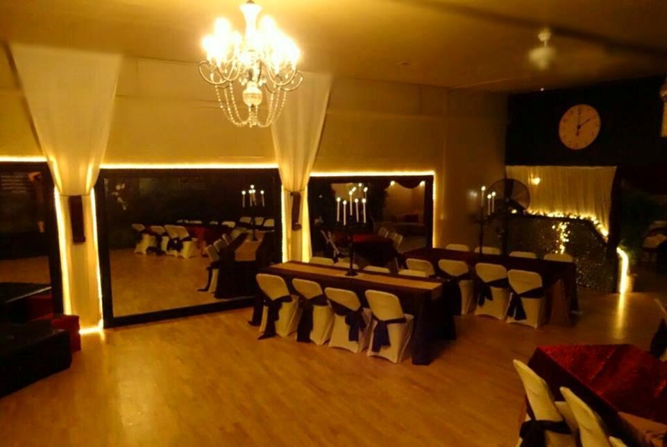 Studio 6 Ballroom Event Hall and Studios Private Event Birthday Wedding Rental Tacoma WA (16)
