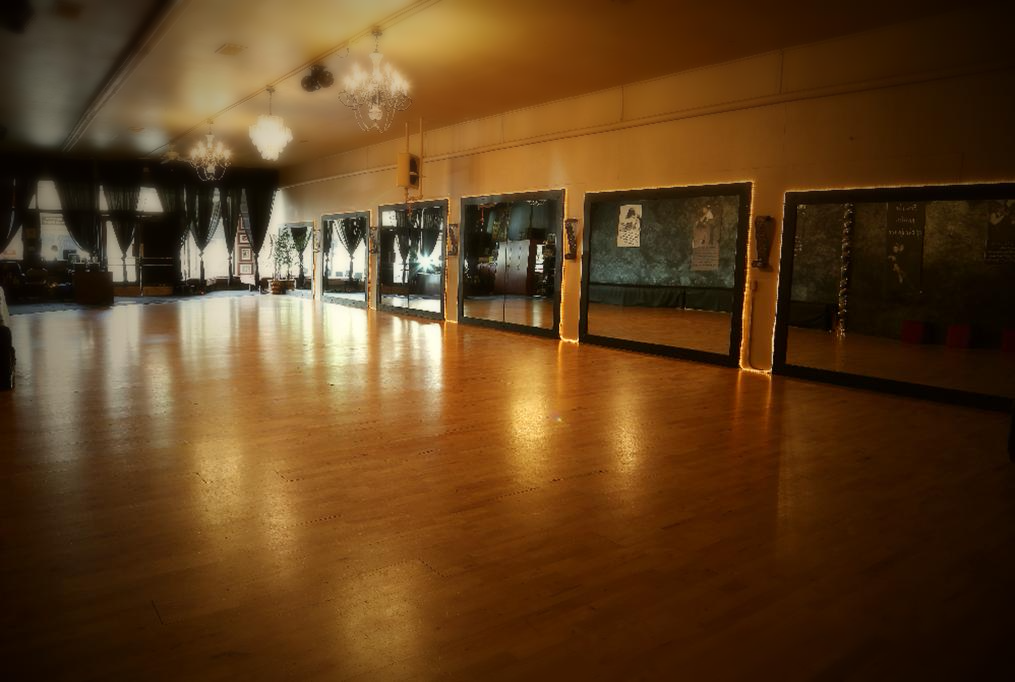 Studio 6 Ballroom Event Hall and Studios Private Event Birthday Wedding Rental Tacoma WA (6)